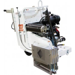 Diamond Products CC190PRO-EE First-Cut Saw