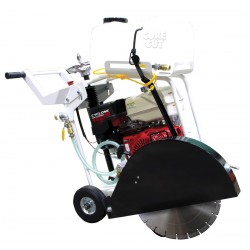 Diamond Products CCE0900 Portable Saw