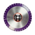 Diamond Blades for Floor Sawing