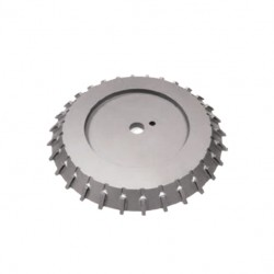 Diamond Products CP12250CHF1 Chamfer Grinding Blade