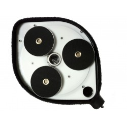 Diamond Products CP305 Handheld Polisher