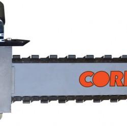 Diamond Products CSH24 Flush Cutting Hydraulic Chain Saw 5801010
