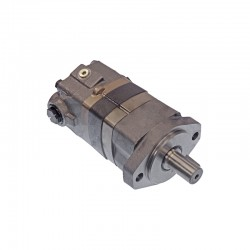 Diamond Products Char-Lynn Hydraulic Drill Motors