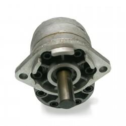 Diamond Products Danfoss Hydraulic Drill Motors