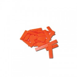 Diamond Products  JOINTPRO-50 Joint Protectors