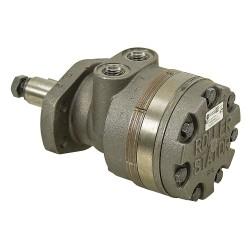 Diamond Products White Hydraulic Drill Motors