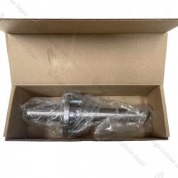 Dosko 785079 Stump Grinder Cutter Shaft