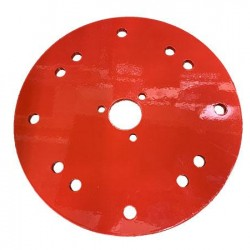 Dosko 783480 Cutter Wheel, 14 (10130-A, 10151)