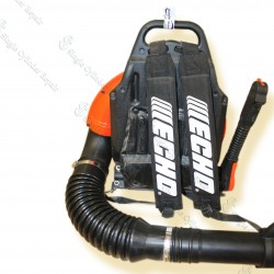 Echo PB755SH Backpack Blower