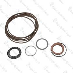 Exmark 1-000119 Seal kit