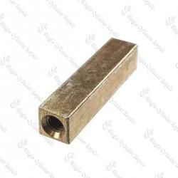 Exmark 1-303236 Body Turnbuckle