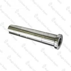 Exmark 1-323529 Tube-Spindle, Short