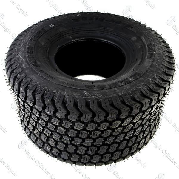Exmark 120-6466 Tire