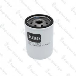 Exmark 137-5012 Oil Filter