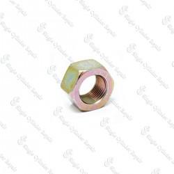 Exmark 3219-6 Nut Hex