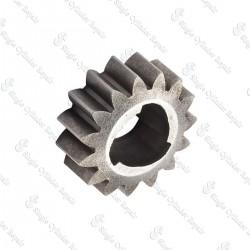 Exmark 39-9160 Gear Pinion
