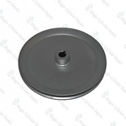Exmark 51-4190 Pulley Driven