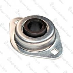 Exmark 51-4270 Bearing External Shaft