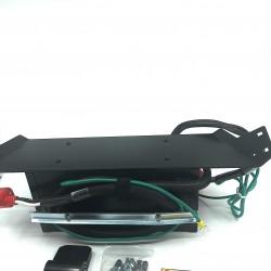 Honda 08E93-Z37-001AH Parallel Kit For