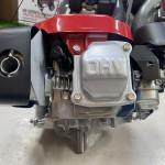 Honda GXV160H2MU1 Lawnmower Replacement Engine HRC2163HXA