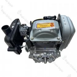 Honda GXR120RT-KRGA Rammer Replacement Engine