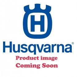 Husqvarna 510225437 Wrench, blade shaft