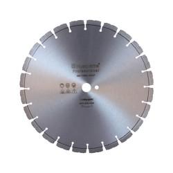 Husqvarna 12 187 1DP F620C-NN 596819402