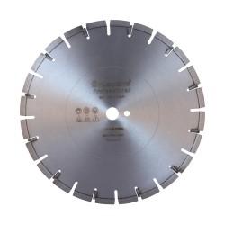Husqvarna 14 125 1DP F781G-8D-NN 597152401