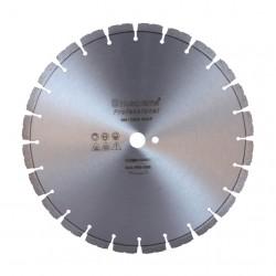 Husqvarna  18 140 1DP F955G-10D-NN 598812710