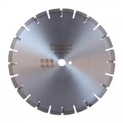 Husqvarna 14 125 1DP F770A-3R-WN 542759336