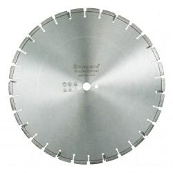 Husqvarna 14 125 1DP F780A-3R-WN 542759370