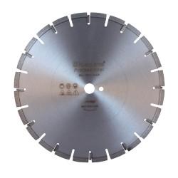 Husqvarna 14 125 1DP F785A-6R-NN 597158801