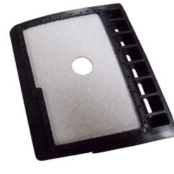 Echo 13031039132 Air Filter