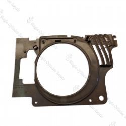Husqvarna Air Conductor Diverter Deflector 3120K K1250 501895902