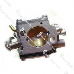 Husqvarna 502623201 Carburetor Assy RWJ-3 for K 960