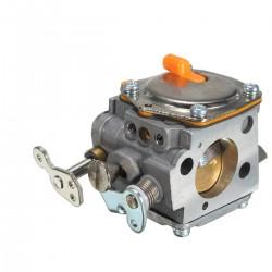 Husqvarna Carburetor 503280418