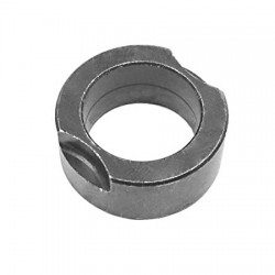 "Husqvarna Arbor bushing, replaceable 7/8"" 506379622"