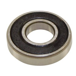 Husqvarna Ball Bearing 525831801