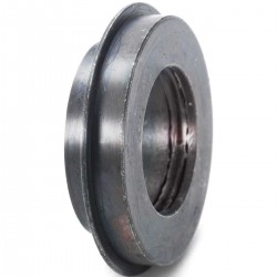 "Husqvarna Arbor bushing, reversible 20mm/1"" 578398201"