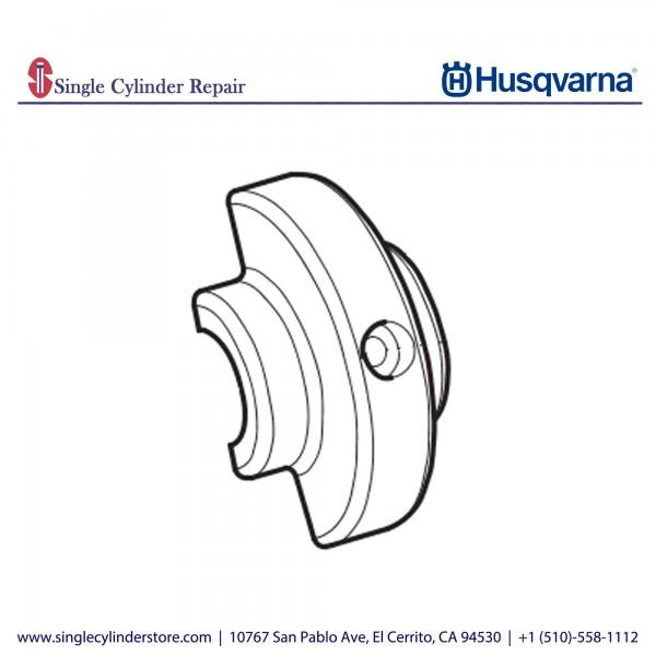 Husqvarna Eccentric Weight 594356201