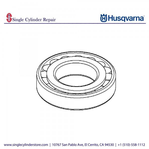 Husqvarna Roller bearing 594531101