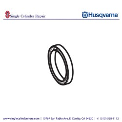 Husqvarna Ball bearing 594547601
