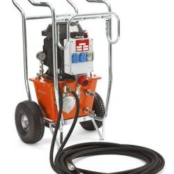 Husqvarna PP 325 E Electro-Hydraulic Power Pack 965156406