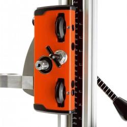Husqvarna DS 150 Core Drill Stand 966827202