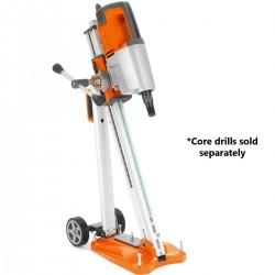 Husqvarna DS 250 Core Drill Stand 966827302