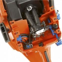 """Husqvarna K 760 OILGUARD, 14"""", Petrol Power Cutters 967181402"""
