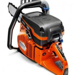 Husqvarna K 970 III CHAIN, Petrol Power Cutters 967272401