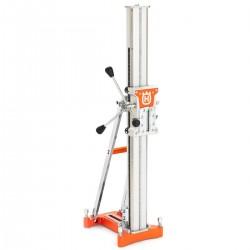 Husqvarna DS 900 Drill Stand 967301602