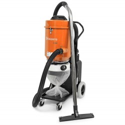 Husqvarna S 26 DUST EXTRACTOR 120V 1PH, Dust and Slurry Management 967663901
