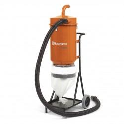 Husqvarna C 3000 PRE-SEPARATOR (S SERIES), Dust and Slurry Management 967664501